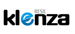 Klenza Logo