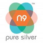 N9 Logo