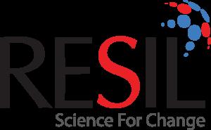 Resil logo ( Cyan ) copy