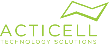 Acticell Logo