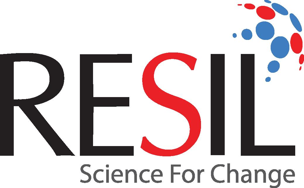 RESIL-logo